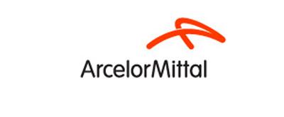 logo_arcelor