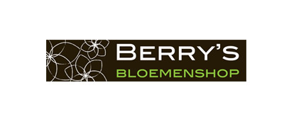 logo_berry