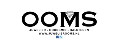 logo_ooms
