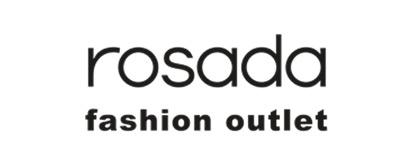 logo_rosada