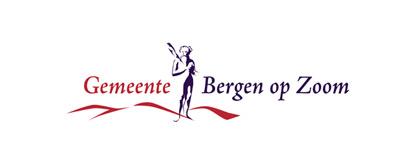 logo_gemeente-bergen-op-zoom